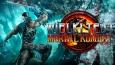 """Wielki test wiedzy o """"Mortal Kombat IX""""!"""