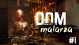 Dom Malarza #1