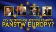 Czy rozpoznasz szefów rządów państw Europy?