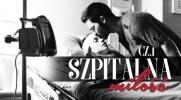 Szpitalna miłość #1