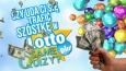 Czy dasz radę trafić szóstkę w Lotto Samych Quizów?