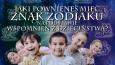Powiemy Ci, jaki powinieneś mieć znak zodiaku na podstawie Twoich wspomnień z dzieciństwa!