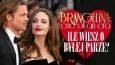 Brangelina: End of an Era - Ile wiesz o słynnej byłej parze?