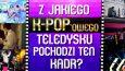 Z jakiego k-pop'owego teledysku pochodzi ten kadr?