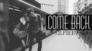 Come Back - #1