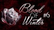 Blood of Winter #6
