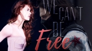 We can't be free - Prolog