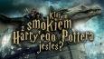 Którym smokiem z Harry'ego Pottera jesteś?