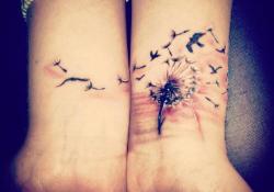 Który Tatuaż Bardziej Ci Się Podoba Samequizy