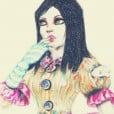 Madness_Alice