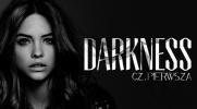 Darkness #1