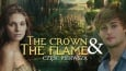 The Crown & The Flame #1