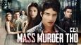 MASS MURDER THO #1