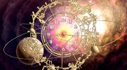 Zodiaki #6 - Percy Jackson