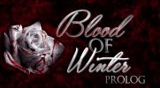 Blood of Winter - Prolog