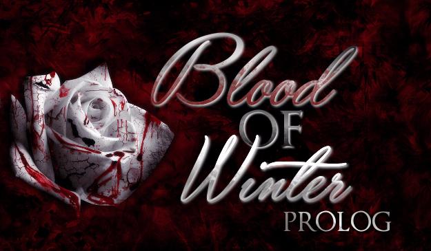 Blood of Winter - Prolog