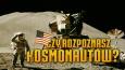 Czy rozpoznasz tych kosmonautów?