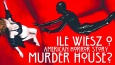 "Jak dobrze znasz serial ""American Horror Story: Murder House""?"