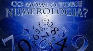 Co mówi o Tobie numerologia?
