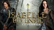 Isabelle Pevensie #1