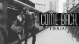 Come Back - Prolog