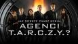 """Jak dobrze znasz serial """"Agenci T.A.R.C.Z.Y""""?"""