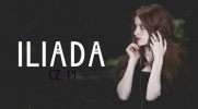 Iliada #14