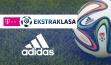 Czy oglądasz mecze piłkarskiej Ekstraklasy?
