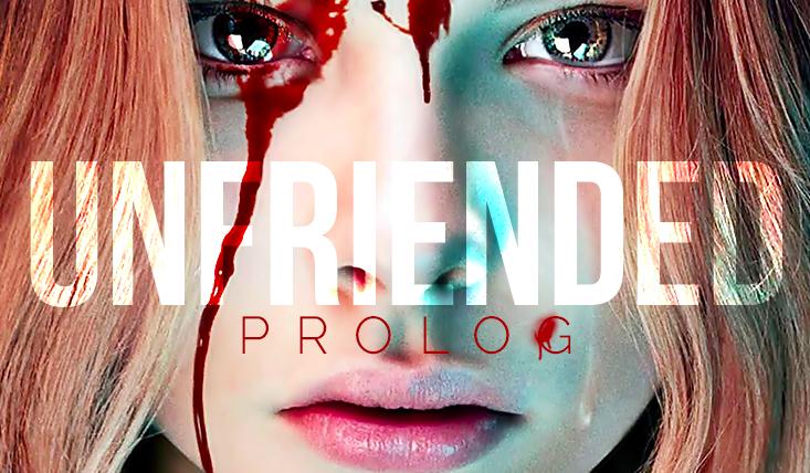 Unfriended #0