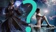 """10 pytań z serii """"Co wolisz?"""" o magii!"""