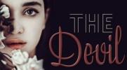 The Devil #1