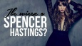 "Jak dobrze znasz Spencer Hastings z ""Pretty Little Liars""?"