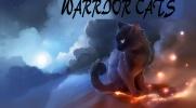 Warrior Cats-Rozdział I