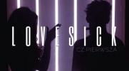 Lovesick #1