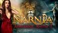 Narnia - Adrianne Smith #1