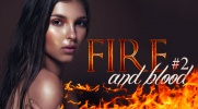 Fire and Blood #2