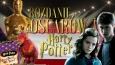 Rozdanie Oscarów - Harry Potter!