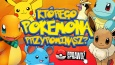 Którego Pokemona przypominasz?