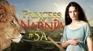 Princess of Narnia #5 - Wynik A