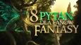 """8 pytań z serii """"Co wolisz?"""" dla fanów fantasy!"""
