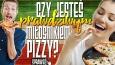 Czy jesteś prawdziwym miłośnikiem pizzy?