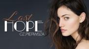 Last hope - Part 1