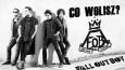 Co wolisz? - Fall Out Boy!