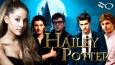 Hailey Potter #0 Początek