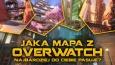 """Jaka mapa z """"Overwatch"""" najbardziej do Ciebie pasuje?"""
