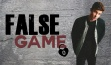 False Game - Prolog