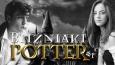Bliźniaki Potter #1