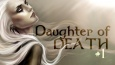Daughter of Death #1