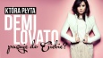 Która płyta Demi Lovato najbardziej do Ciebie pasuje?