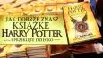 Jak dobrze znasz książkę Harry Potter i Przeklęte Dziecko? #1